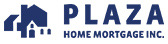 Plaza Home Mortgage, Inc.