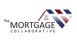 The Mortgage Callaborative Logo