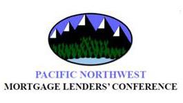 Plaza Home Mortgage - Home Loans - Refinance - Mortgage